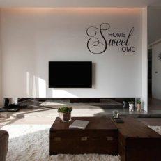Muursticker Home Sweet Home.Archief Producten Pagina 12 Van 29 Bino Stickers