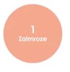 Zalmroze